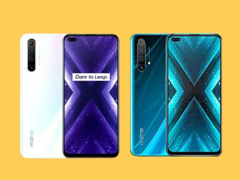realme x3 superzoom Launched, realme x3 superzoom features, realme x3, realme x3 superzoom specs, realme x3 superzoom price in India