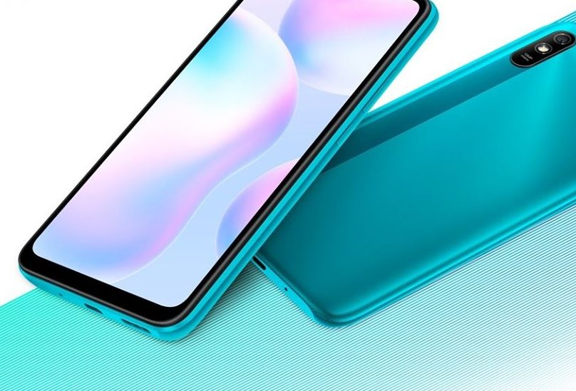 redmi 9a launched,redmi 9c launched,redmi 9c launch date in India,redmi 9c price in India,redmi 9c specs,