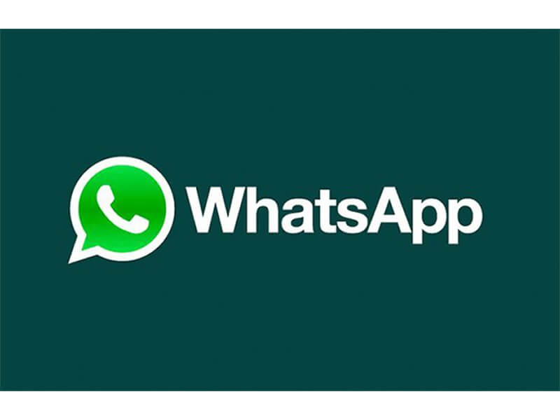 whatsapp animated stickers, whatsapp new sticker, whatsapp latest updates, whatsapp new update, whatsapp animated stickers Update