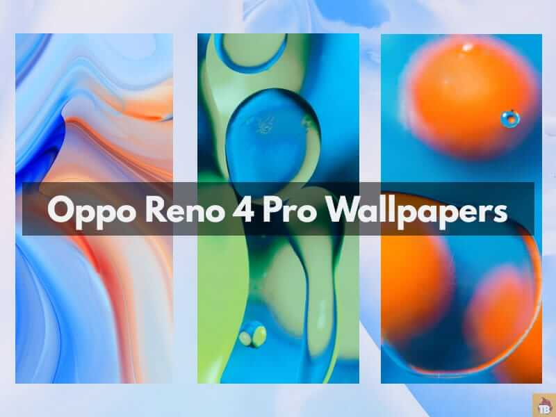 Download Oppo Reno 4 Pro stock wallpapers, oppo reno 4 wallpapers, download oppo reno 4 pro wallpapers