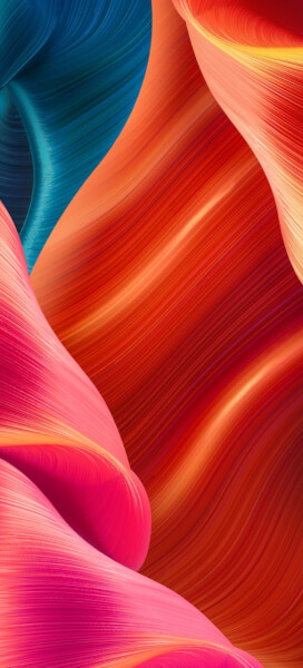 Download Oppo Find X2 wallpapers, oppo find x2 stock wallpapers