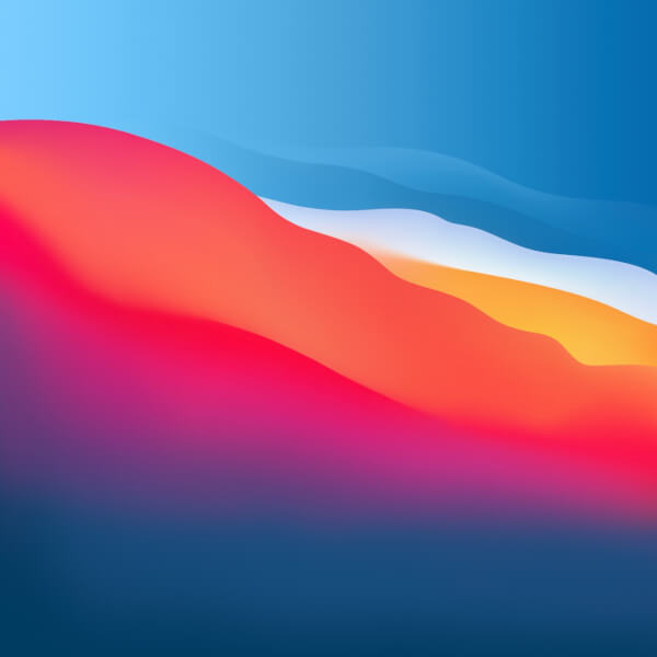 macOS big sur wallpapers, download macOS big sur wallpapers, macOS big sur wallpapers download