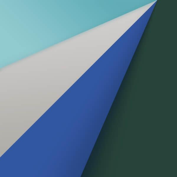 Download Macos Big Sur Wallpapers High Resolution Techburner