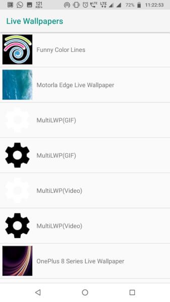 moto edge+ live wallpaper ,Moto Edge+ Live Wallpaper Download, download Moto Edge+ Live Wallpaper, How To Install Moto Edge+ Live Wallpaper, Moto Edge+ Live Wallpaper, download moto edge+ live wallpaper 4k