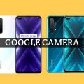 download gcam 7.3 apk for realme x3 superzoom,download gcam 7.3 for realme x3 superzoom,download google camera for realme x3 superzoom,how to download google camera for realme x3 superzoom,how to install google camera on Realme X3 superzoom,