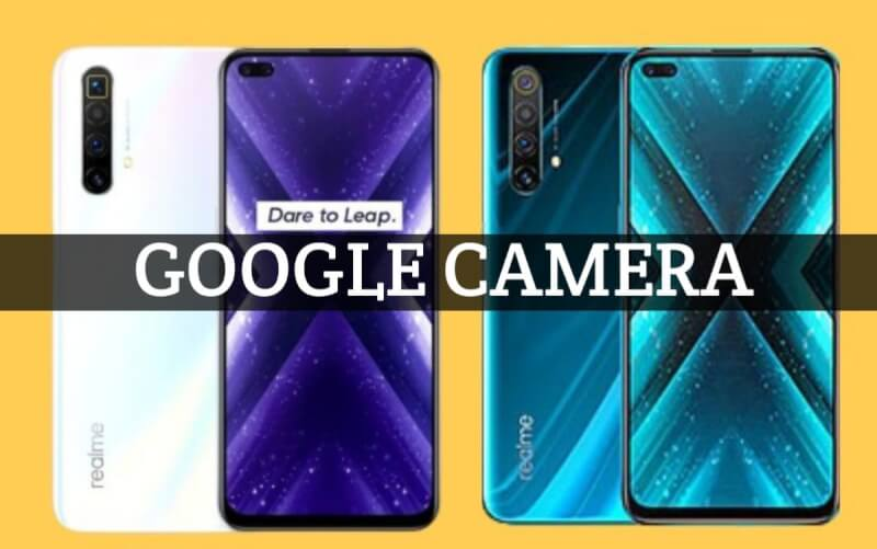 download gcam 7.3 apk for realme x3 superzoom,download gcam 7.3 for realme x3 superzoom,download google camera for realme x3 superzoom,how to download google camera for realme x3 superzoom,how to install google camera on Realme X3 superzoom,