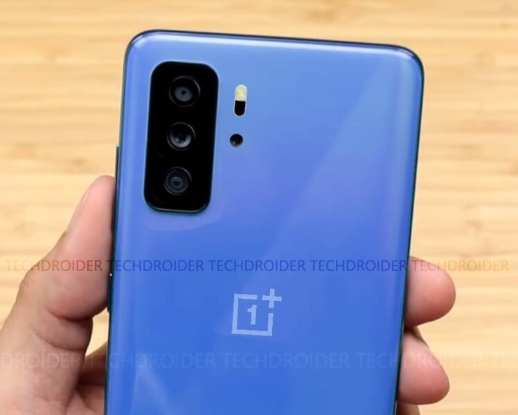 oneplus nord live images,oneplus nord live images leaked,oneplus nord launch date in India,oneplus nord price in India,oneplus nord price,