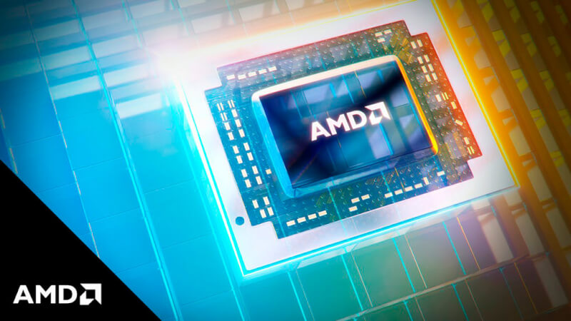 AMD Ryzen C7 Mobile Platform, AMD Ryzen C7 specifications, AMD Ryzen C7 SoC configurations