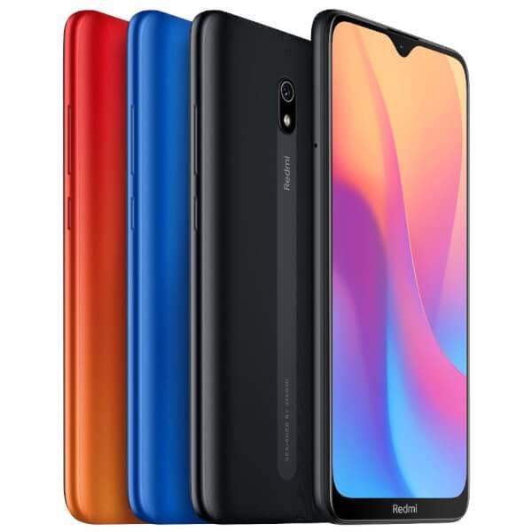 Top 5 Mobiles under 7000, top 5 budget mobiles of 2020, top 5 budget devices under 7000, best 5 mobile under 7000, best 5 budget smartphones under 7000
