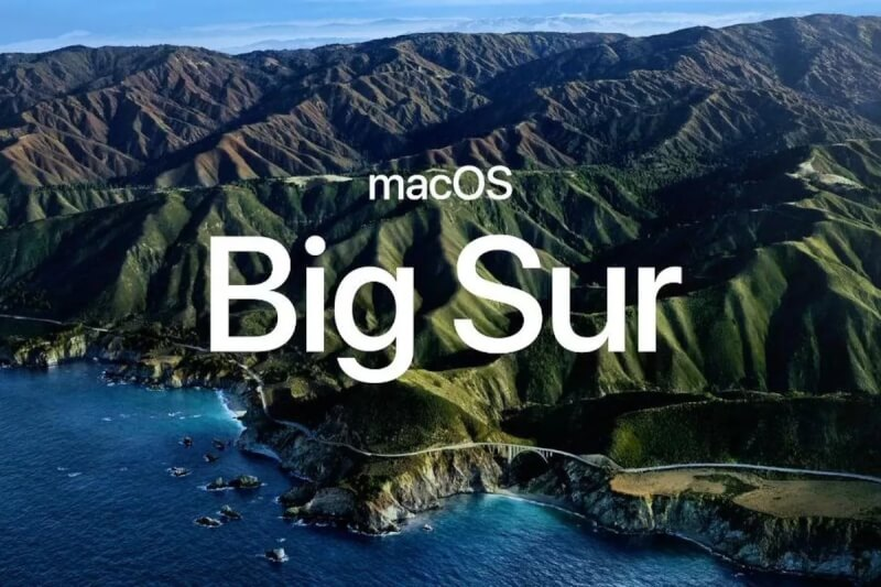 macOS big sur wallpapers, download macOS big sur wallpapers, macOS big sur wallpapers download