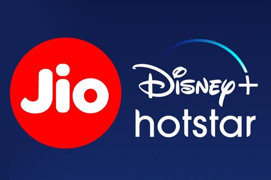 reliance jio Disney+ hotstar offer, Disney+ hotstar new offer, reliance jio offer, reliance jio new offers, disney+ hotstar reliance jio