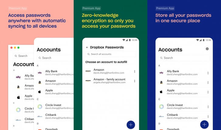 dropbox passwords apk download, download dropbox passwords apk, download dropbox passwords app, dropbox passwords features, download dropbox passwords apk for free