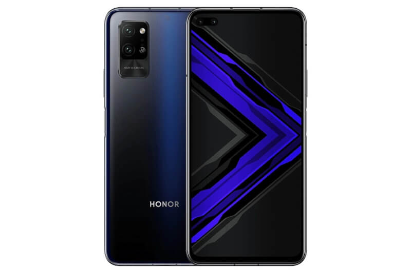 honor play 4 pro features, honor play 4 pro specs, honor play 4 pro launch date in India, honor play 4 pro price in India, honor play 4 pro launch in India