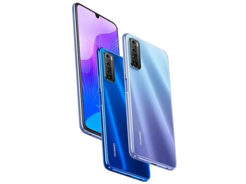 honor 30 lite specs, honor 30 lite launch date in India, honor 30 lite price in India, honor 30 lite features, honor 30 lite leaks