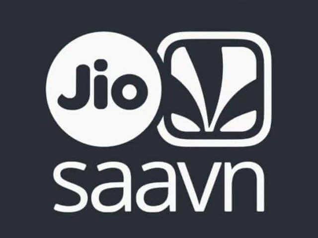 jiosaavn apk download, is jiosaavn free for jio users, jiosaavn app download, download jiosaavn app, jiosaavn new update