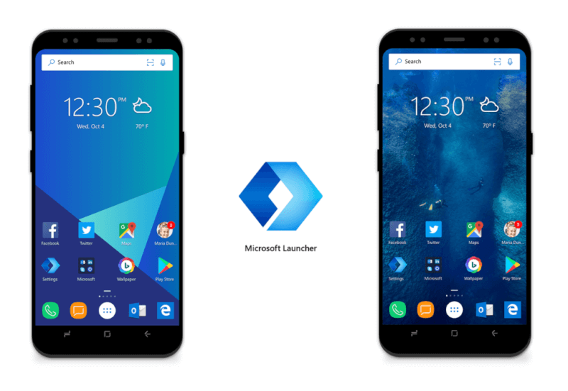 microsoft launcher preview apk download, download microsoft launcher preview apk, microsoft launcher preview features, microsoft launcher preview app download, download microsoft preview launcher apk for free