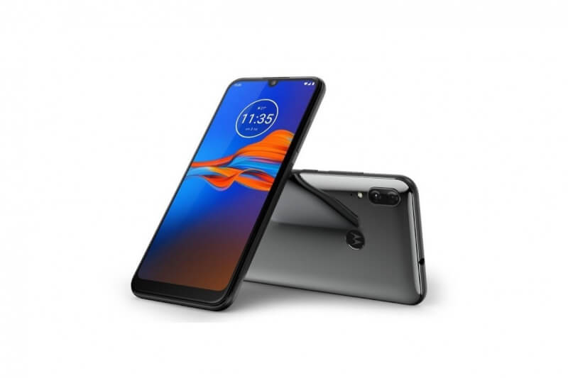 top 5 Mobiles under Rs 8000, top 5 budget mobile of 2020, top 5 budget devices under Rs 8000, best 5 mobiles under Rs 8000, best 5 budget smartphones under Rs 8000