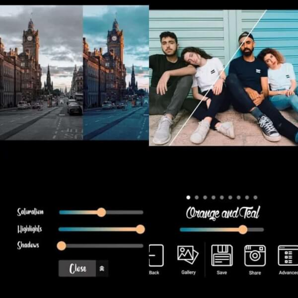 top 5 apps of 2020, top 5 apps of june 2020, best 5 apps of 2020, top 5 apps 2020, best 5 free apps 2020