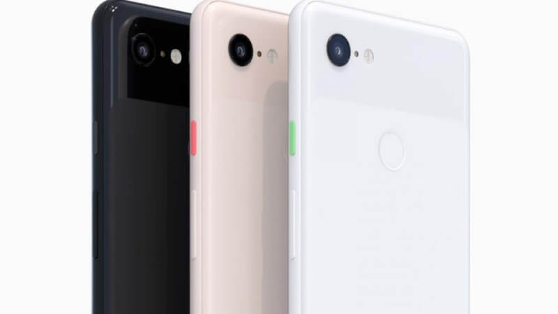 top 5 flagships of 2020, top 5 mobiles under rs 80000, best 5 flagship mobile, top 5 smartphones of 2020, best 5 smartphones in India under 80000