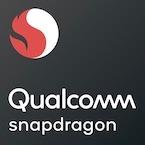 Snapdragon 768g vs kirin 820, Kirin 820 Vs Dimensity 820., Snapdragon 768g processor, kirin 820 benchmarks, Snapdragon 768g benchmarks