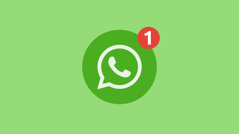 whatsapp multi device update, whatsapp multiple devices, whatsapp upcoming update, Whatsapp latest apk download, how to create whatsapp account with same number