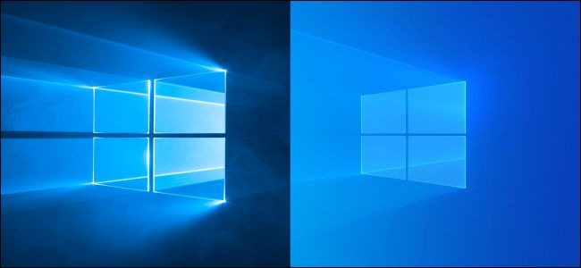 top 10 windows 10 tricks, top 10 windows 10 tips, best 10 windows 10 tricks, windows 10 new tricks, windows 10 tips