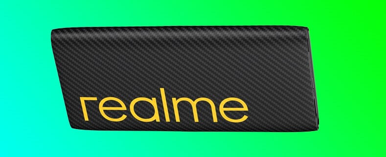 realme 30w powerbank, realme 30w powerbank features, realme 30w 10000mah Powerbank, realme new powerbank, realme 10000mah Powerbank price
