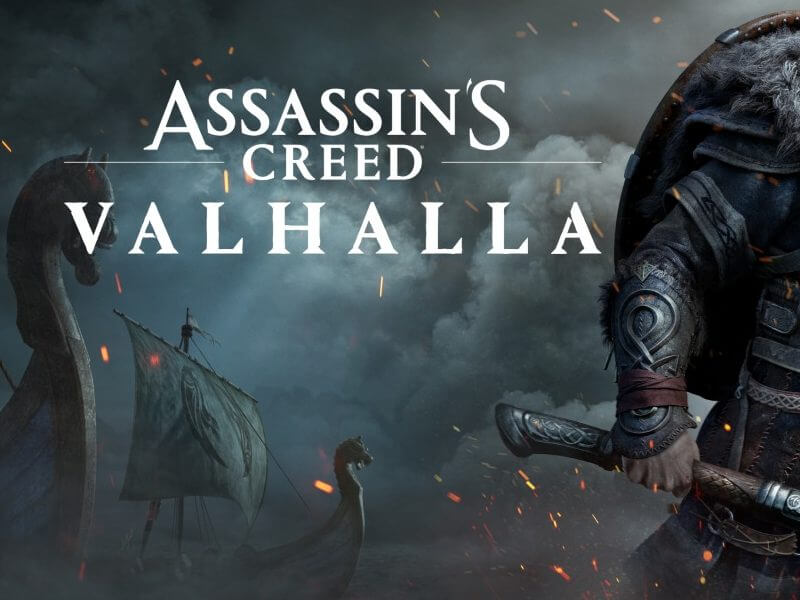 Assassin's Creed Valhalla Price in India,Assassin's Creed Valhalla Release Date in India,assassins creed valhalla, assassins creed valhalla release date, assassins creed valhalla game size, assassins creed valhalla release date in India, assassins creed valhalla download size