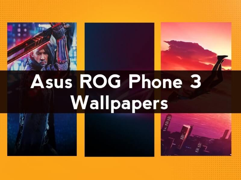 download asus rog phone 3 wallpapers, download asus rog phone 3 stock wallpapers, download asus rog phone 3 stock wallpapers hd, asus rog phone 3 stock wallpapers, asus rog phone 3 wallpapers download
