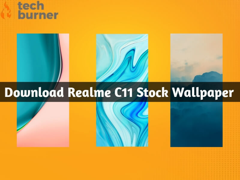download realme c11 stock wallpaper, realme c11 stock wallpaper, realme c11 stock wallpaper download, download realme c11 stock wallpaper hd, download realme c11 wallpaper