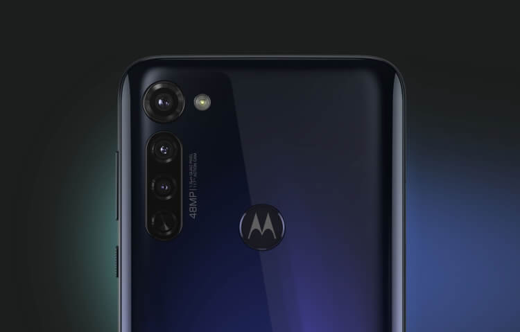 moto one fusion launched, moto one fusion price in India,  moto one fusion launch date in India, moto one fusion specs,  moto one fusion features,