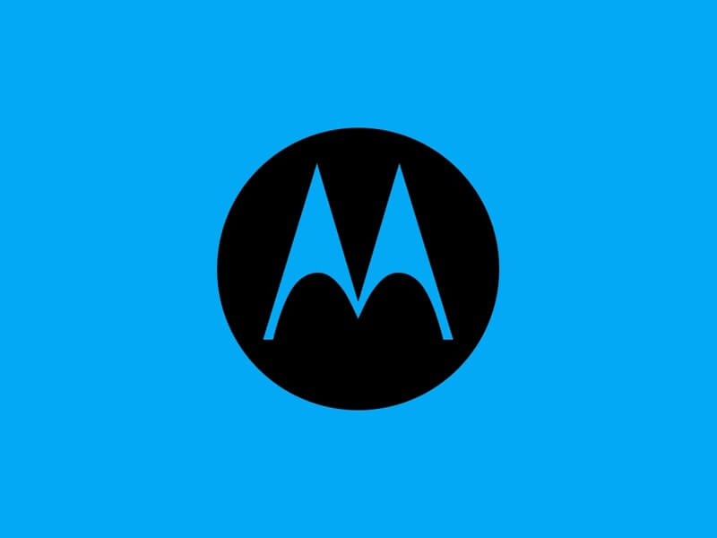 moto g9 plus leaks, moto g9 plus features, moto g9 plus launch date in India, moto g9 plus price in India, moto g9 plus launch