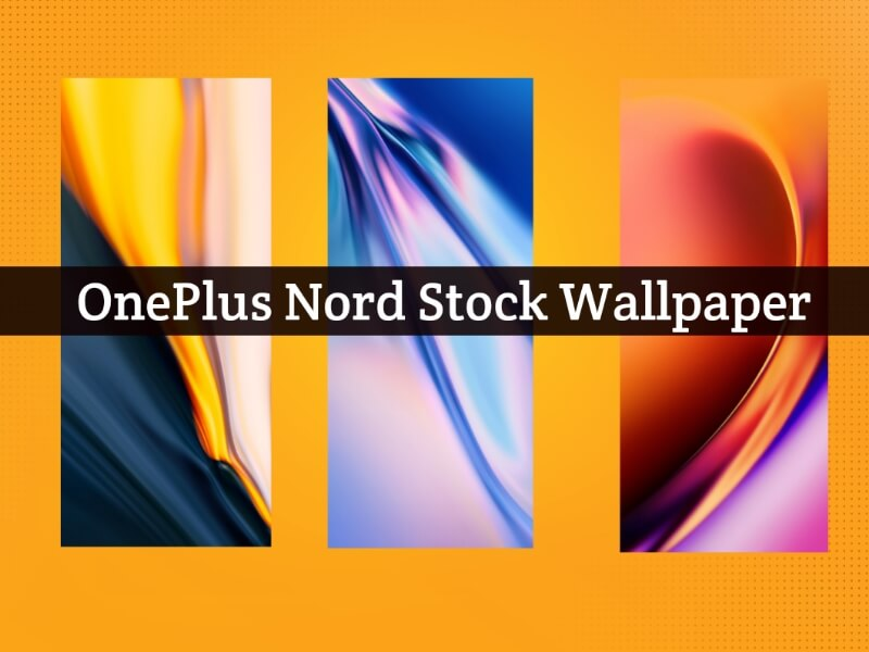 download oneplus nord wallpaper, download OnePlus Nord stock wallpaper, download oneplus nord stock wallpaper hd, OnePlus Nord wallpaper download, download oneplus nord wallpaper hd
