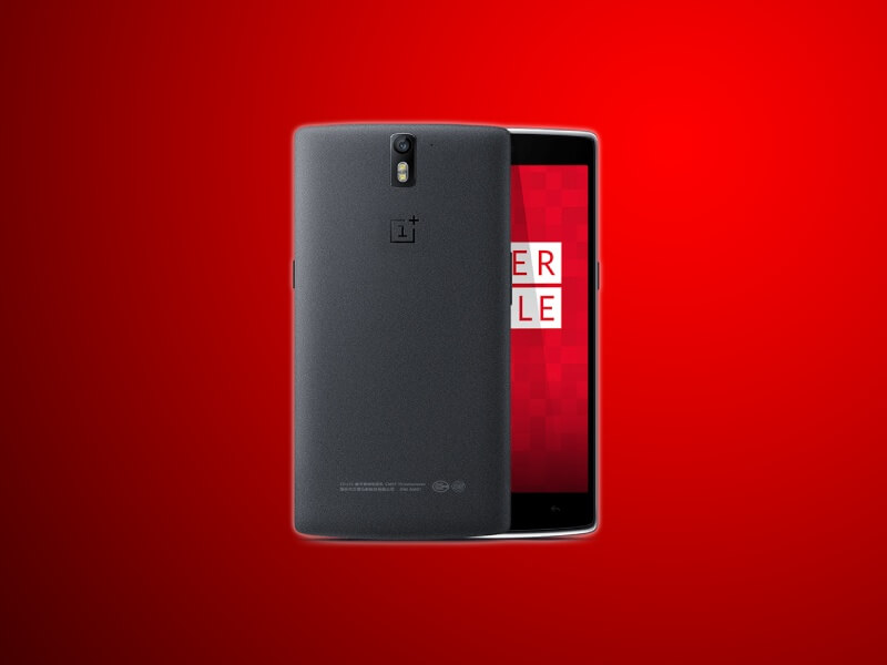 oneplus one android update, oneplus one new update, oneplus one oxygen os new update, oneplus one update download size, OnePlus one android update release date
