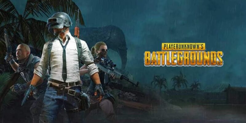 pubg ban in india, why pubg is not banned in india, is pubg banned in india, is pubg banned, why pubg is not banned