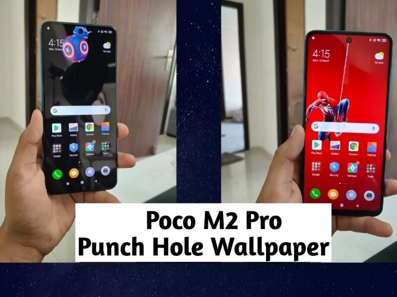 Poco M2 Pro Punch Hole Wallpapers,Download Poco M2 Pro Punch Hole Wallpapers,download Poco M2 Pro Wallpapers,Poco M2 Pro Punch Hole Wallpapers download,Poco M2 Pro Punch Hole,