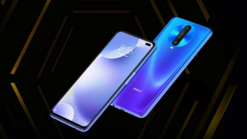 top 5 mobiles of july, top 5 mobiles of july 2020, top 5 mobiles under 20000, top 5 mobiles under rs 20000, best smartphones under 20000