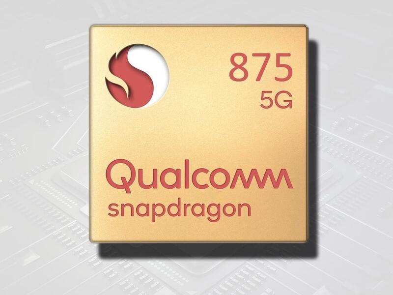 qualcomm chipset roadmap leaked, qualcomm snapdragon 435g, qualcomm snapdragon 735g, qualcomm snapdragon 875g, qualcomm upcoming chipsets