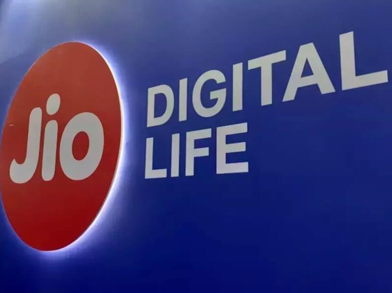 reliance jio, jio platforms, investors in reliance jio, reliance jio investments
