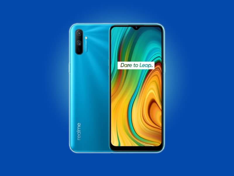 how to root realme c3, how to unlock bootloader in realme c3, root realme c3, unlock bootloader realme c3, unlock bootloader in realme c3