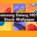 samsung galaxy m01s stock wallpaper, download samsung galaxy m01s stock wallpaper,  download samsung galaxy m01s stock wallpaper hd, samsung galaxy m01s stock wallpaper download, download samsung galaxy m01s wallpaper