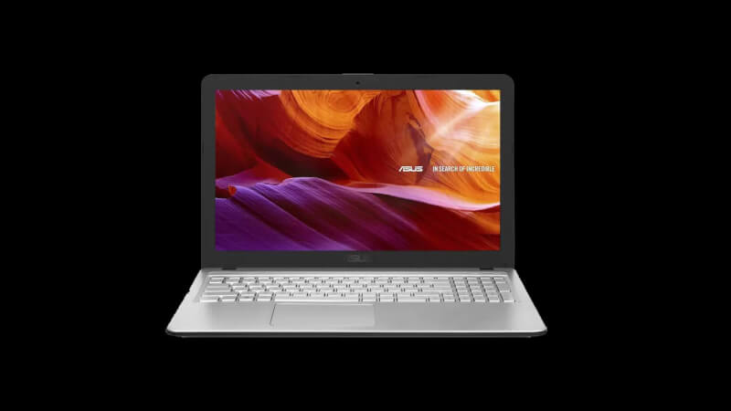 top 5 laptops of july, top 5 laptops under 30000, top 5 laptops of july 2020, best 5 laptops under 30000, best laptops under 30000