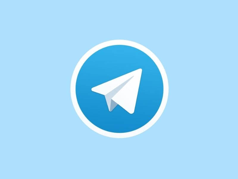 Telegram New Update, telegram update, download the latest telegram apk, latest telegram apk, telegram apk download now