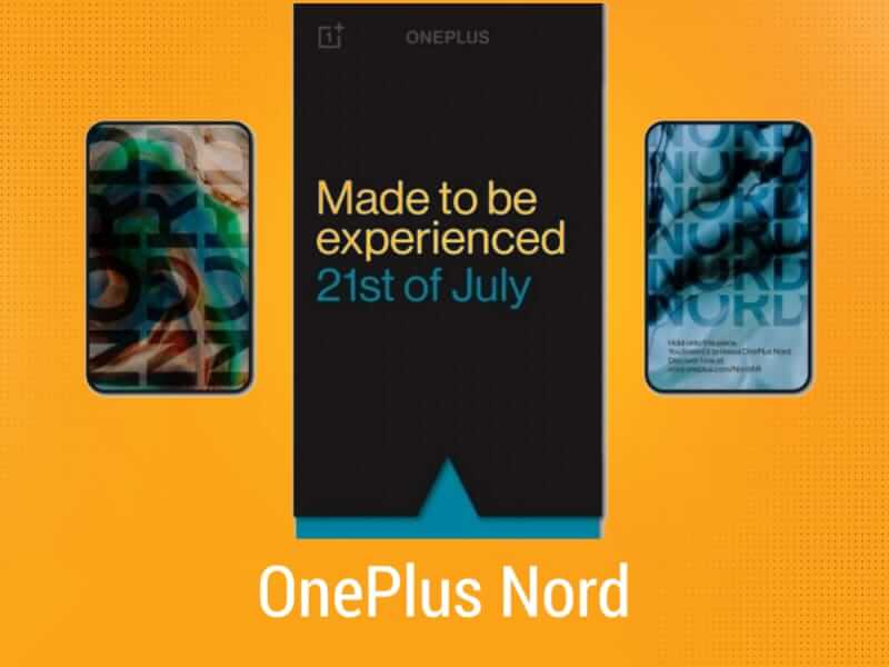 oneplus nord launch,  oneplus nord price, oneplus nord specs, oneplus nord launch date, oneplus nord retail box,