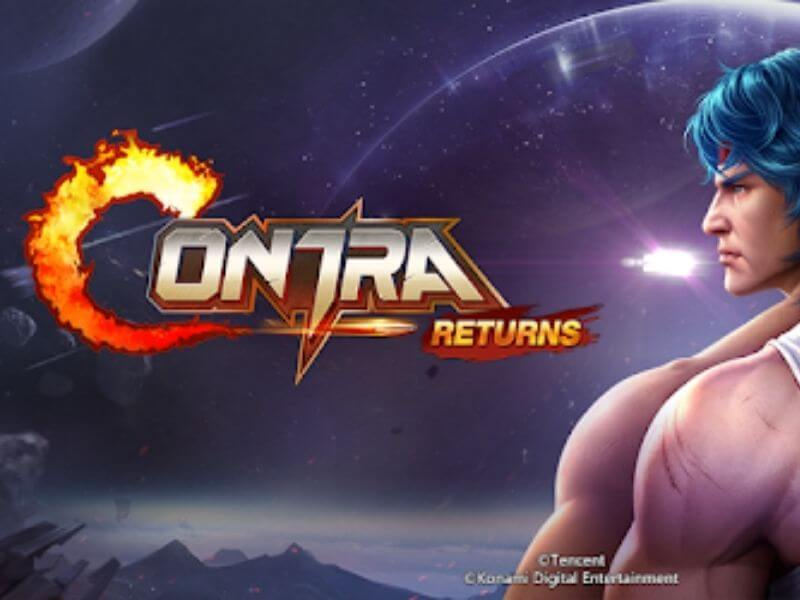 contra returns download, contra returns release, contra returns download size, contra returns, contra returns game release date in India