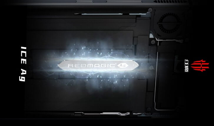 nubia red magic 5s, nubia red magic 5s specs, nubia red magic 5s leaks, nubia red magic 5s launch date in India, nubia red magic 5s price in India