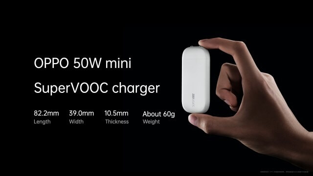 oppo 125w flash charge launched, oppo 65w airvooc charge launched, oppo wireless charge, oppo airvooc charge, oppo new charging technology