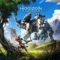 horizon zero dawn pc, horizon zero dawn game size for pc, horizon zero dawn complete edition for pc, horizon zero dawn game release date for pc, horizon zero dawn pc requirements