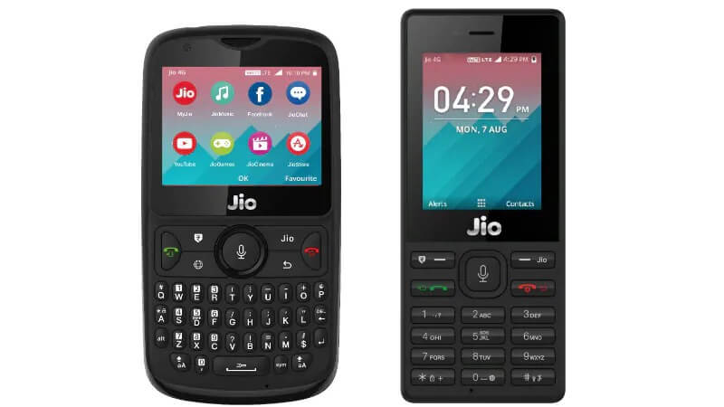 jio phone 3, jio android phone, jio new android phone, jio phone 3 new leaks, jio phone 3 price