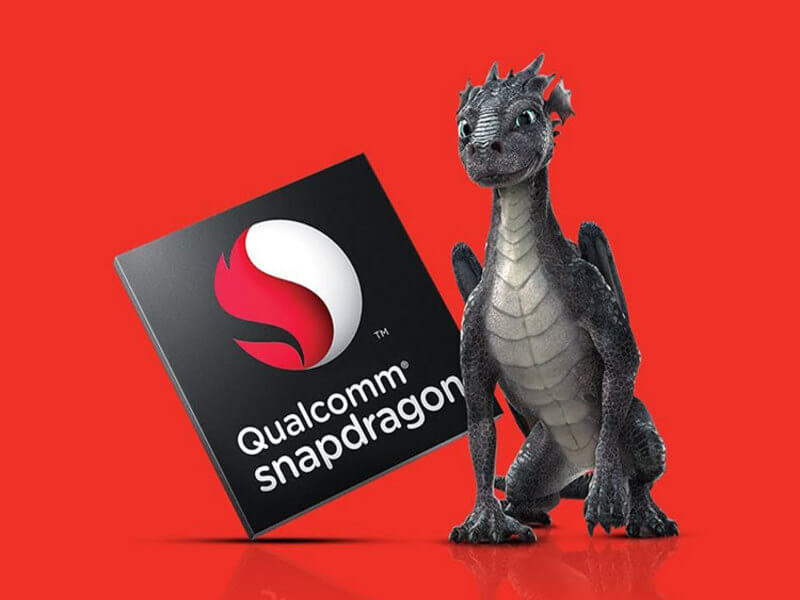 It'll be interesting to see how the Snapdragon 732G fares against newly announced MediaTek Dimensity series chipsets.